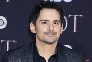 Brad Paisley to Star in Amazon Comedy Spoofing Celebrity Vanity Projects
