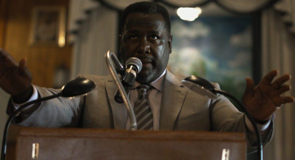 ARRAY Acquires Phillip Youmans' Tribeca Film Festival Drama 'Burning Cane'
