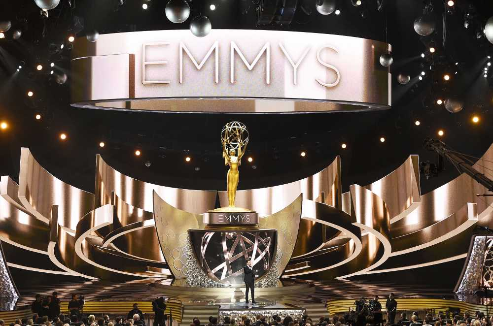 How to Watch the 2019 Emmy Awards — and PEOPLE's Red Carpet Show