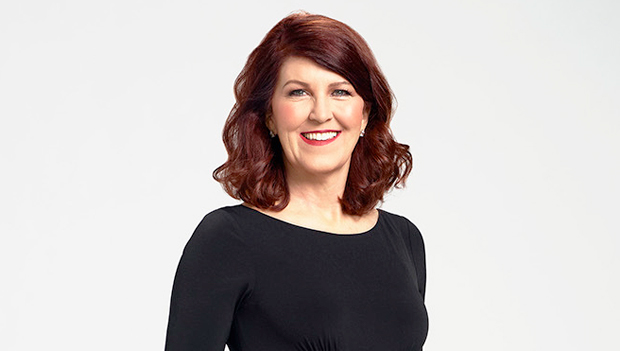 Kate Flannery: 5 Things To Know About 'The Office' Star Heading To The 'DWTS' Ballroom