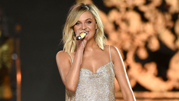 Kelsea Ballerini Gets Real About Hiding Insecurities In Vulnerable New Song 'Homecoming Queen?'