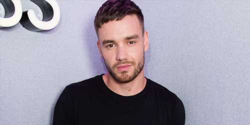 Liam Payne Hasn't Spoken To This One Direction Member In Quite a While
