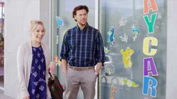 Walmart's Vudu Launches Family-Viewing Features, Premieres 'Mr. Mom' Reboot
