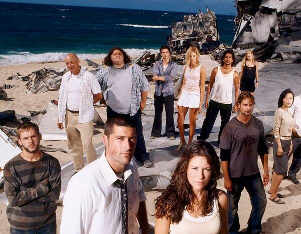 How Lost Changed TV for Better or Worse