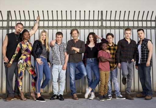 'Shameless' Season 10 Premiere Pushed Back A Week; Showtime Sets Dates For 'Ray Donovan' & Jim Carrey's 'Kidding' – Update
