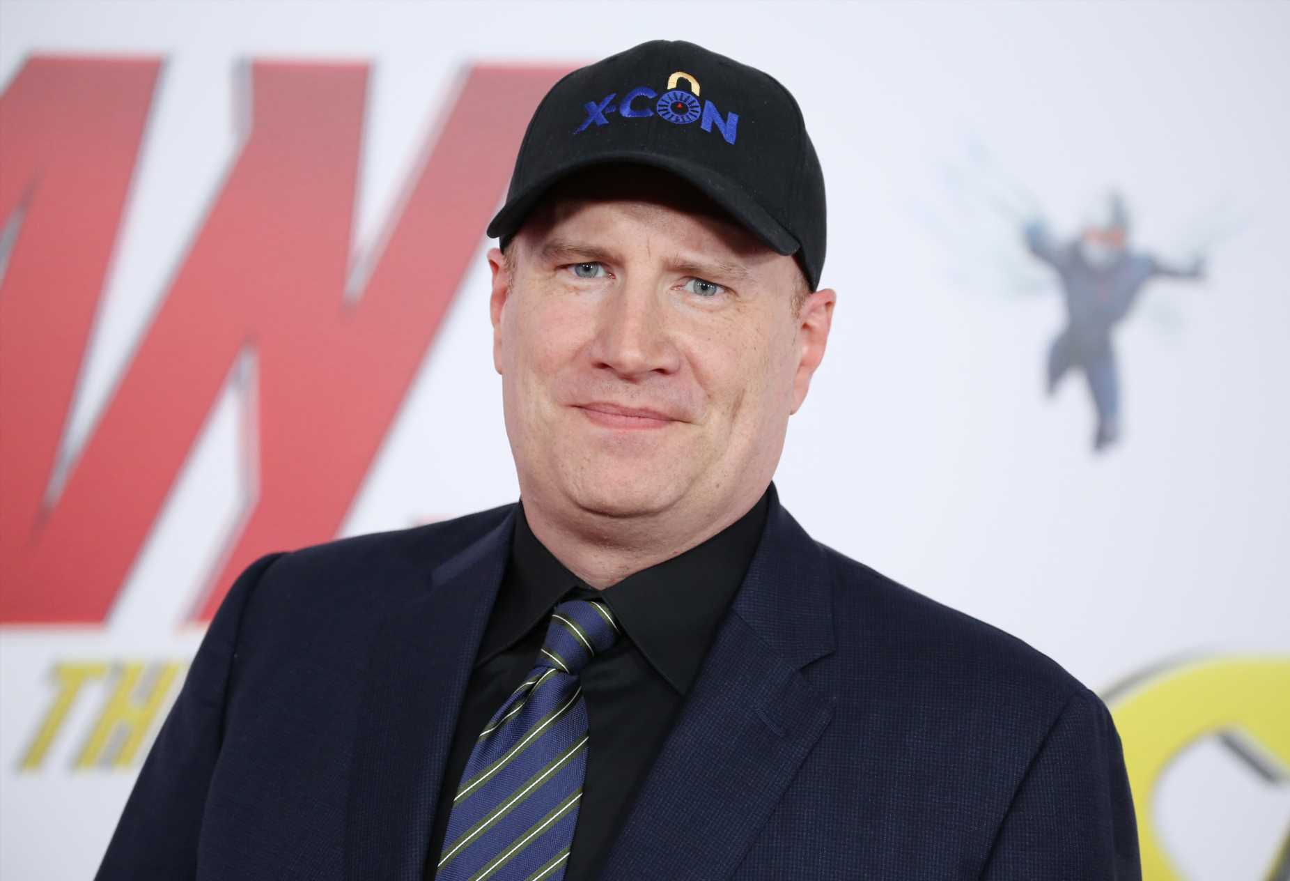 Kevin Feige's 'Star Wars': How Marvel's Head Could Impact the Future of the Franchise