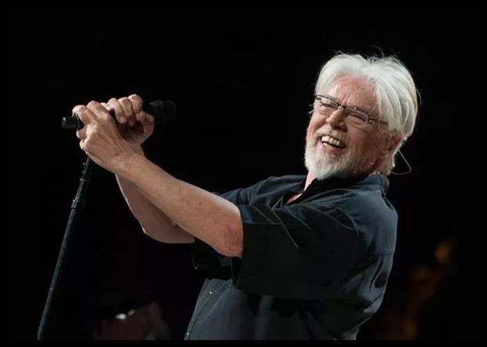 Bob Seger Announces Last Shows On Farewell Tour