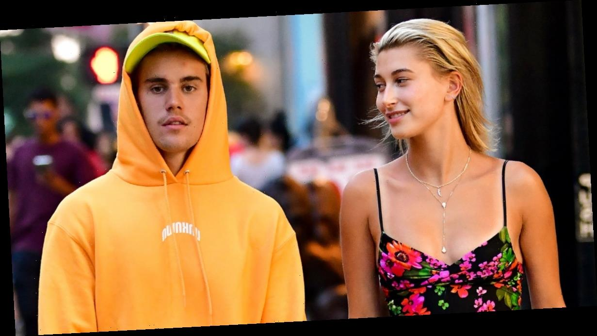 Justin and Hailey Bieber's Wedding: Photos and Everything We Know So Far