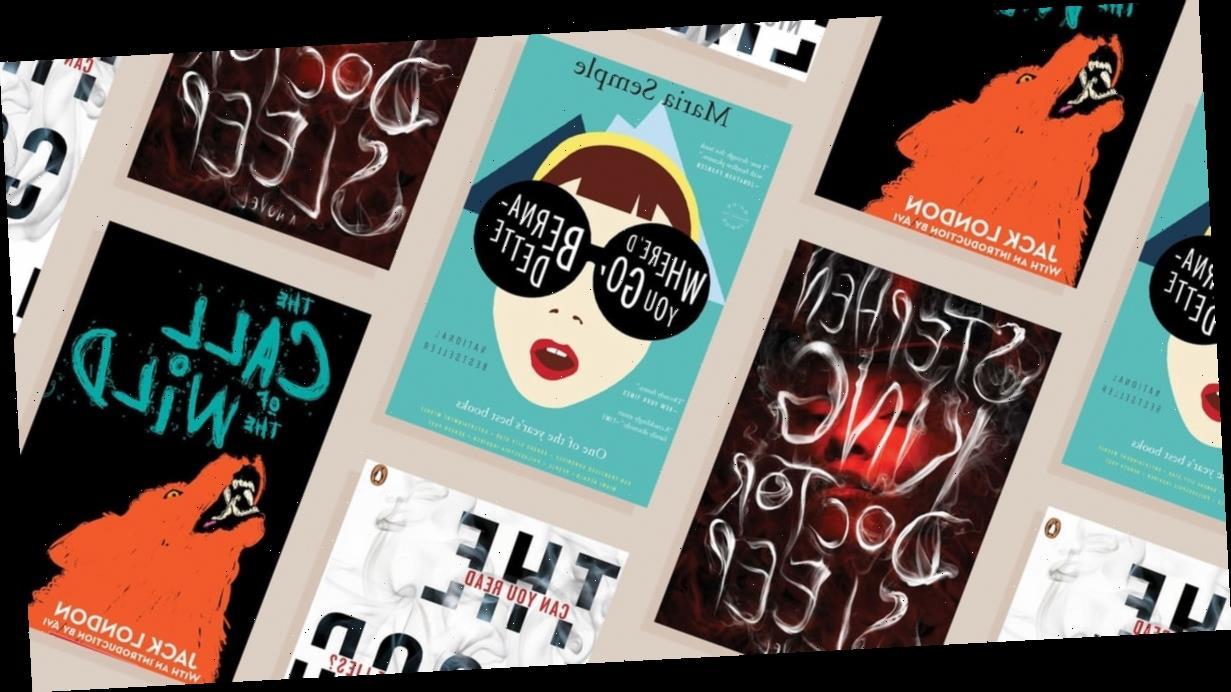 24 Massively Popular Books Becoming Movies This Year