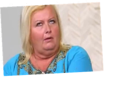 90 Day Fiance The Other Way Tell All Part 1 Recap: Who's Getting Divorced?