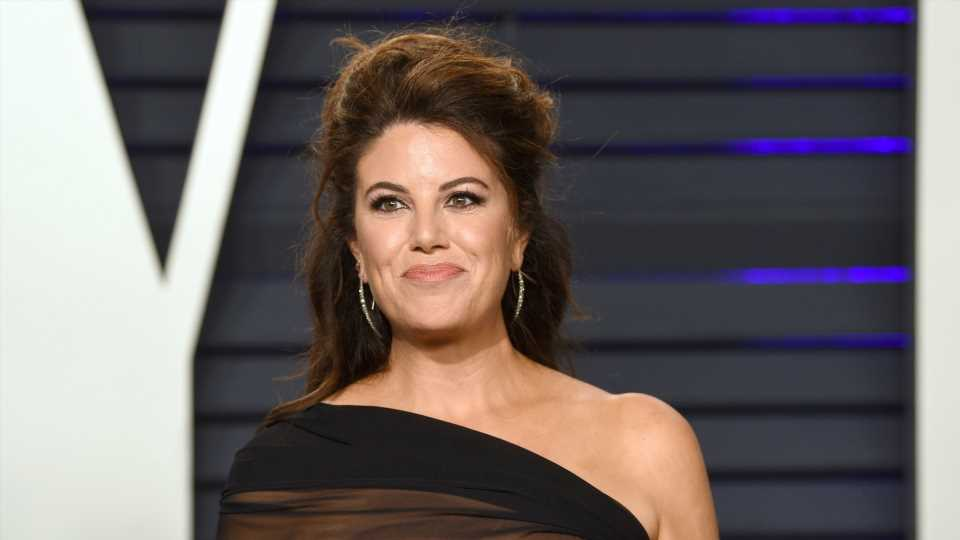 Monica Lewinsky Is Making a Documentary About Public Shaming in Hopes of Saving People from What She Went Through