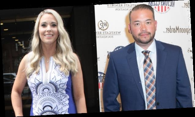 Jon Gosselin Claims Kate Makes It Hard For Collin & Hannah To See Siblings: 'There Are Roadblocks'