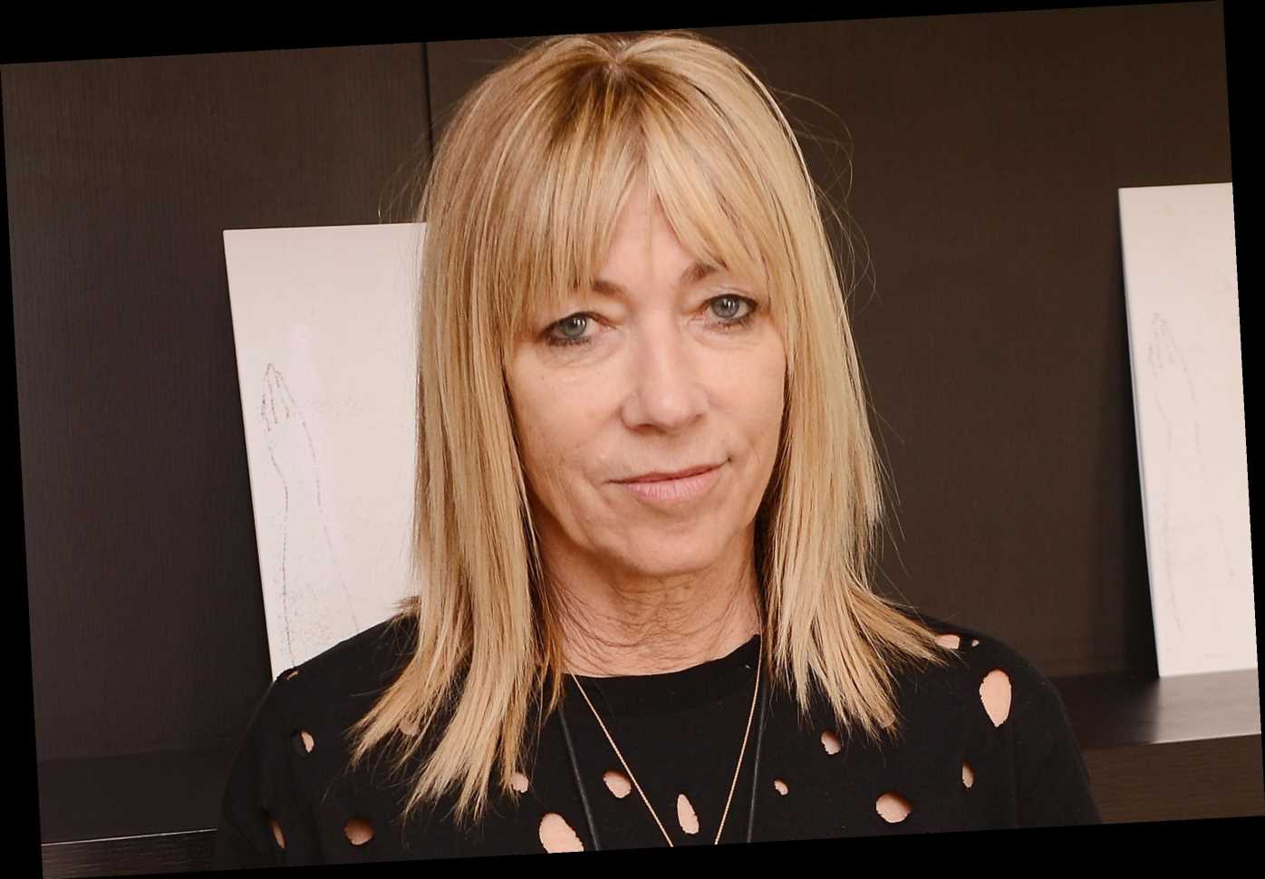 Kim Gordon Reveals She Once Went to 'Disney Jail' — and She's Not the Only Celebrity to Do So
