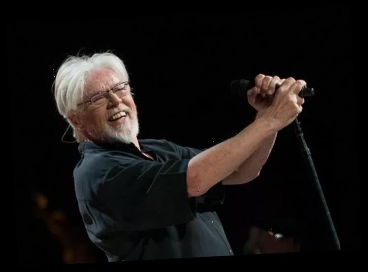 Bob Seger's 'Against The Wind' To Be Re-Issued On Vinyl