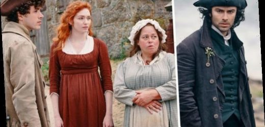Poldark season 6: Will there be another series of Poldark?