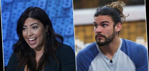 'Big Brother 21': Jack Matthews Just Got Shaded by Jessica Milagros in an Epic Way