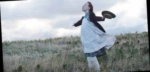 Say Goodbye to Green Gables — Anne With an E Will End With Season 3 on Netflix