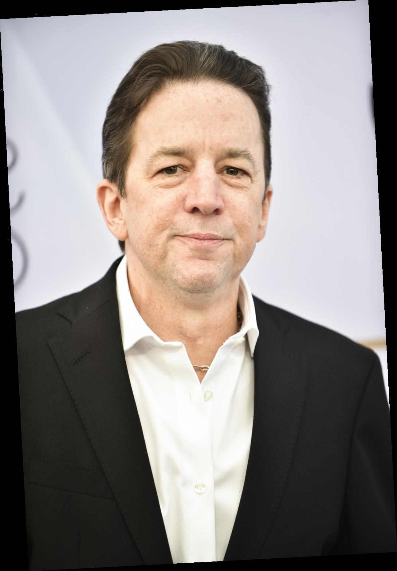 'Marvelous Mrs. Maisel' Actor Brian Tarantina Died At Age 60