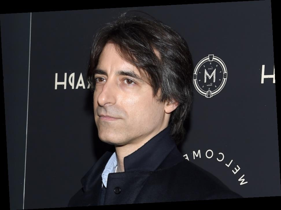 'Marriage Story' Director Noah Baumbach Stresses Value of Theatrical Experience and Praises 'E.T.'