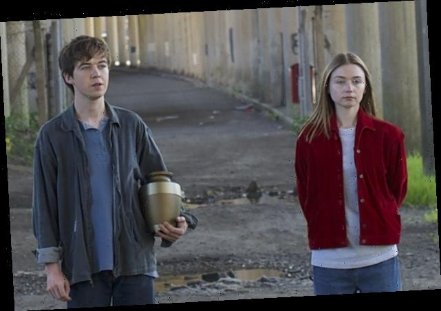 End of the F***ing World Ends (Again): Should There Be a Season 3? Weigh In