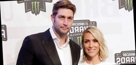 Kristin Cavallari Admits Jay Will Be 'Very Happy' When Reality Show Is Over