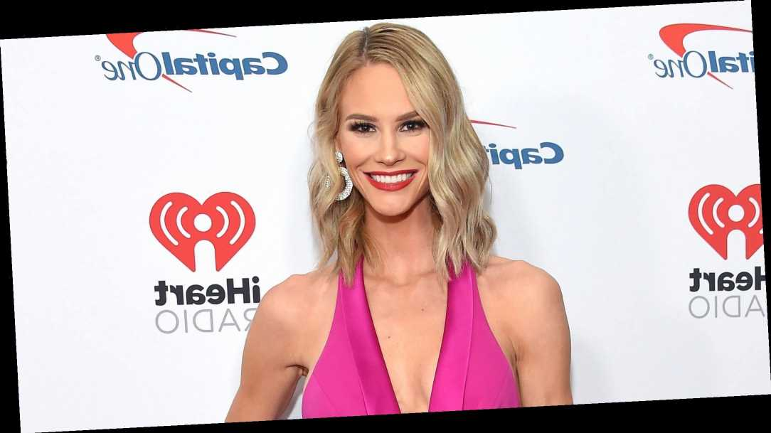 Meghan King Edmonds Responds to Fan Who Says She's 'Very Skinny' Amid Divorce