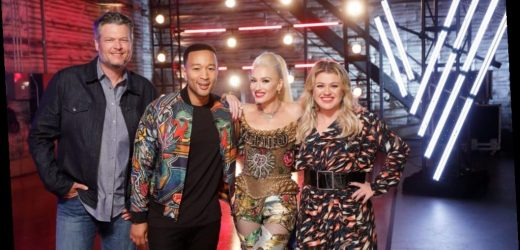 'The Voice': This Signature Feature Has Divided Fans Since the Start