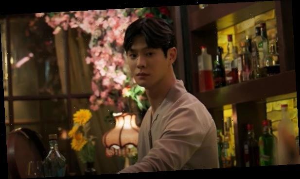 Cha In-ha: Korean Actor Found Dead At 27