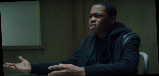 'Power' Season 6: New Trailer For Final Episodes Reveals Nobody Knows if Ghost is Dead or Alive
