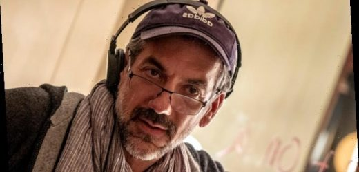 Variety to Honor Todd Phillips at Palm Springs Film Festival
