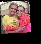 Mackenzie McKee's Mother Dies of Cancer, Teen Mom Fans Send Prayers