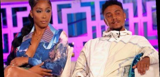 'LHHH' Reunion: J Boog Slams Lil Fizz and Apryl Jones for Their Romance, Moniece Slaughter Walks Off