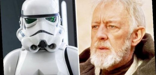 Star Wars: Major Obi-Wan Kenobi PLOT HOLE finally solved?