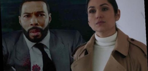 Power season 6 theories: Angela Valdes reunited with Ghost as fan spots big title clue?