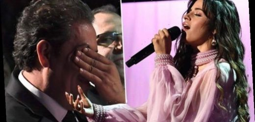 Camilla Cabello leaves fans 'wrecked' with heart wrenching song after 'racist' backlash
