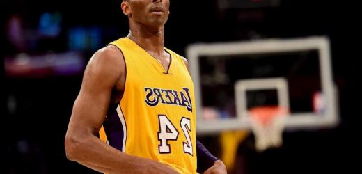 Sundance Film Festival reacts to Kobe Bryant's death