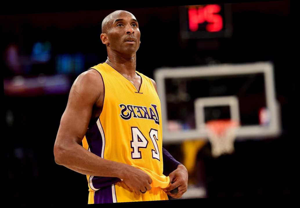 Sundance Film Festival reacts to Kobe Bryant's death