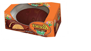 Reese's sell-out Easter egg is FINALLY back on shelves – here's where to buy