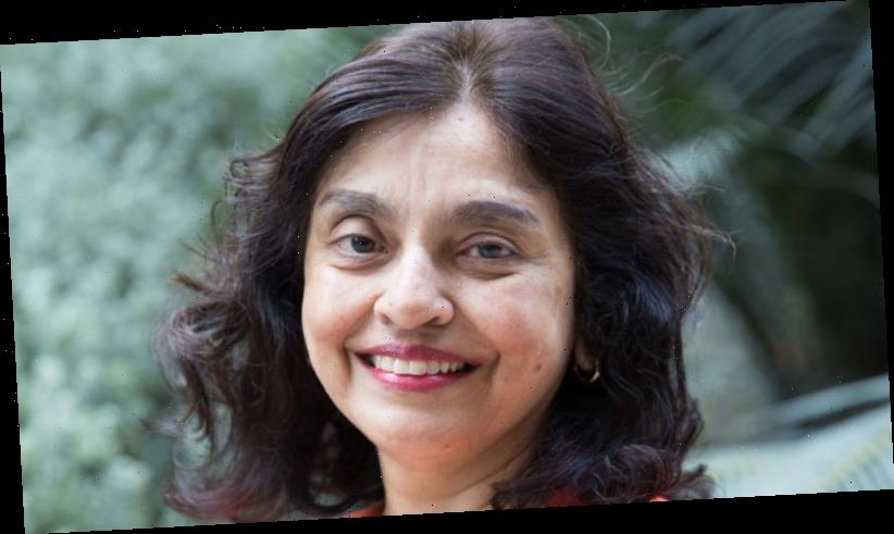 Books That Changed Me: Chandani Lokuge