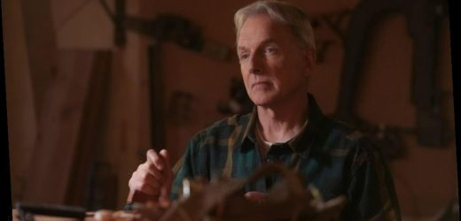 'NCIS' 17, Episode 14: Fans Say A Darker Gibbs May Be Rising Once Again Following 'On Fire'