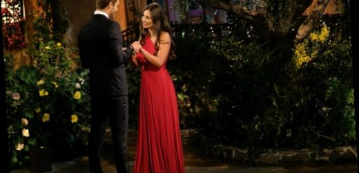 'The Bachelor': This Contestant Already Met Peter Weber Before the Season Started
