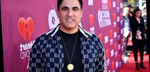 'Shahs of Sunset' Season 8: MJ Javid's Husband Says of Reza Farahan, 'I Wanted to Break His Legs'