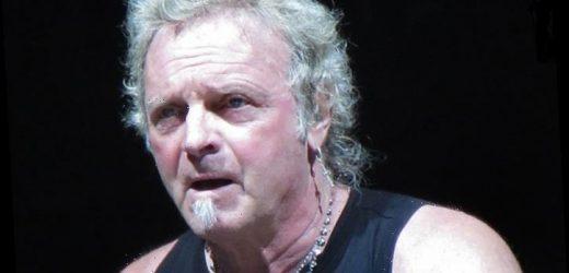 Judge Denies Joey Kramer's Legal Bid To Rejoin Aerosmith For Grammys