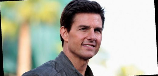 Mission Impossible filming halted over coronavirus fears as Tom Cruise 'flees'