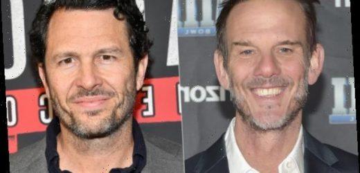 Opioid Crisis Series Set at Netflix From Peter Berg, 'Narcos' Showrunner
