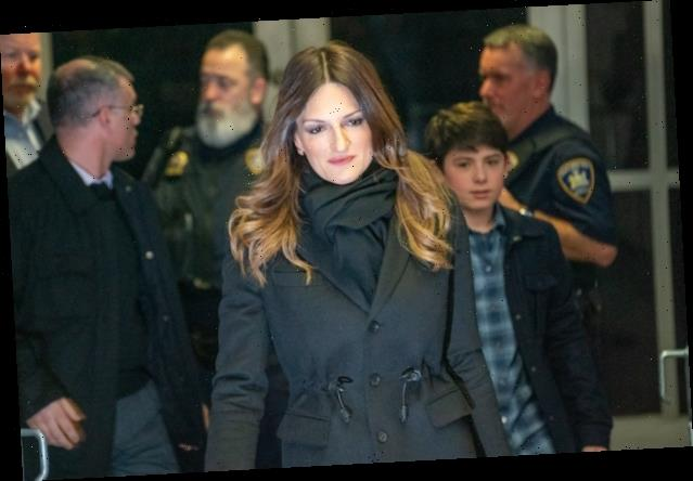 In Closing Argument, Weinstein's Attorney Says Prosecution's Case 'Strips Women of Common Sense, Autonomy'