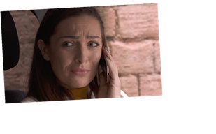 Spoilers: Anna Passey reveals Sienna's return storyline in Hollyoaks