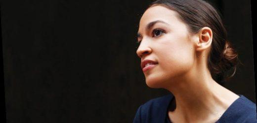 TV News Roundup: 'RuPaul's Drag Race' Books Alexandria Ocasio-Cortez as a Guest Judge