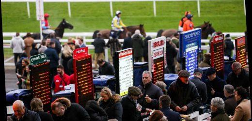 Cheltenham Festival tips: Who should I bet on in 1.30 at Cheltenham today?