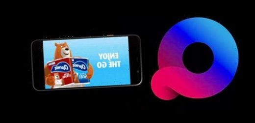 Quibi Ads: Everything to Know About the Ad-Supported Version of the New Streaming Service